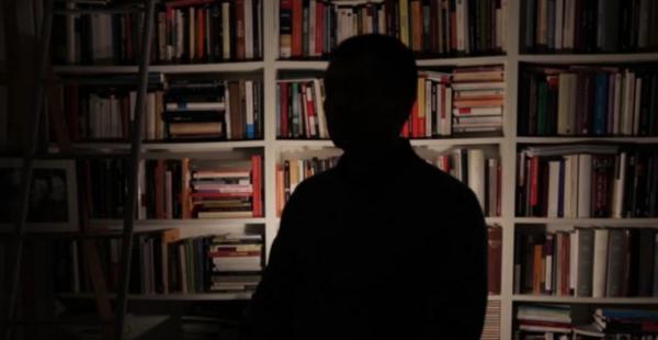 El compatriota boliviano habló de los abusos a los que fue sometido con el diario español El País (foto) y con Religión Digital