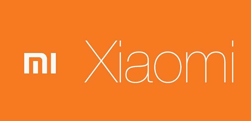 Xiaomi Nuevos rumores sobre el lanzamiento del Xiaomi Mi5