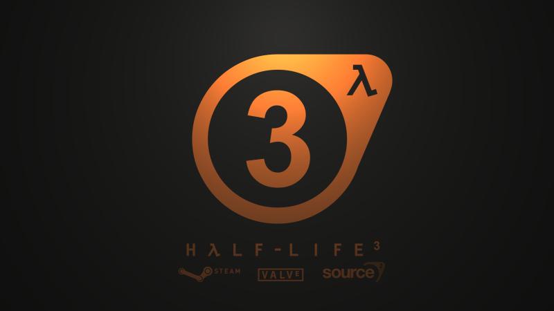 Lanzamiento Half-Life 3
