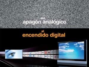 apagon-analogico