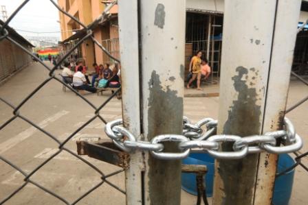Conflicto-en-Barrio-Lindo-sin-solucion