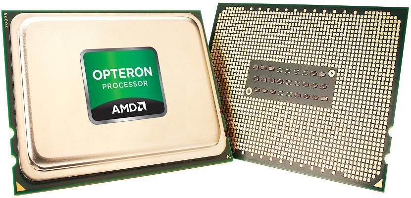 amd opteron chips Demandan a AMD por engañar en sus procesadores