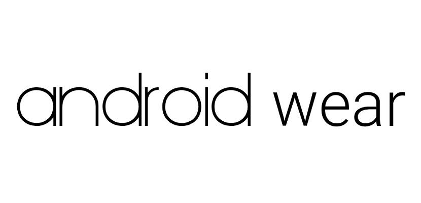 Android Wear Android Wear ya permite enviar mensajes de WhatsApp y Telegram