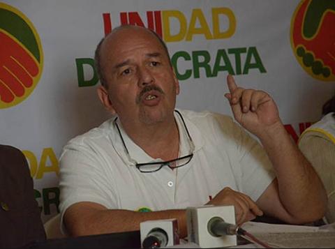 UD-pide-al-TSE-que-exija-renuncia-de-ministros-jefes-de-campana