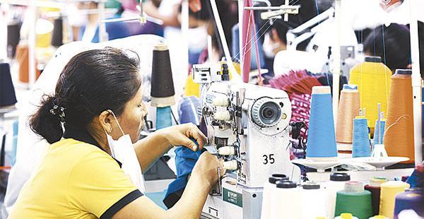 El lunes el Gobierno escuchará las demandas de los pequeños y medianos empresarios del país