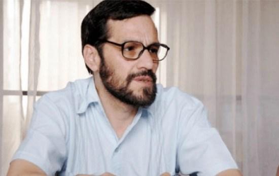 Exviceministro Almaraz considera que el No supone la reconquista de la democracia