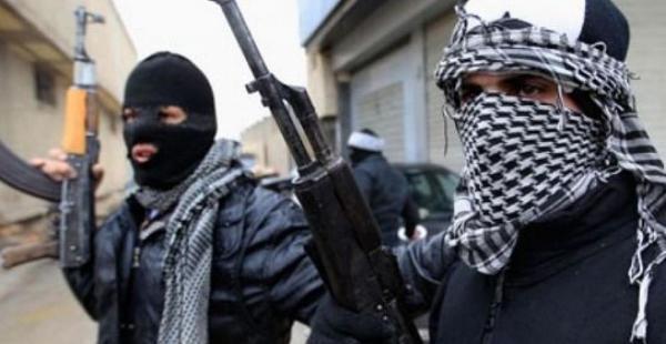 Según el Índice de Terrorismo Global, el número de muertes por atentados se incrementó un 80% entre 2013 y 2014