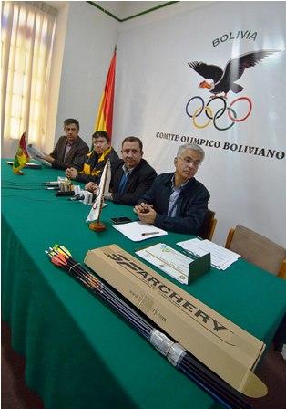Bolivia-incumple-las-normas-antidopaje
