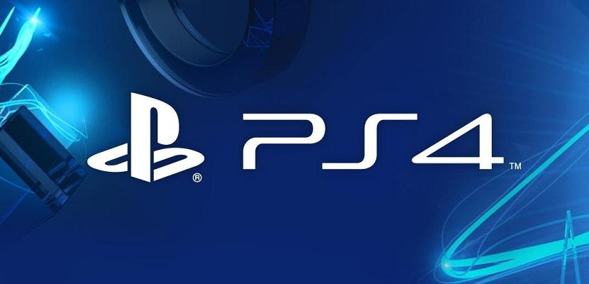 PlayStation 4 Descubren que la PlayStation 4 soporta juegos de la PS 2