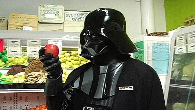 Diez cosas que (probablemente) no conocías de Darth Vader