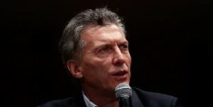 Macri invocará cláusula democrática sobre Venezuela ante Mercosur