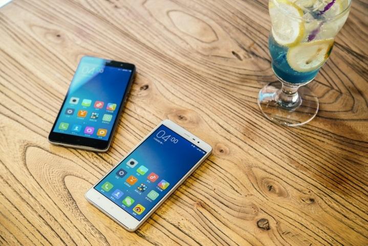Xiaomi Redmi Note 31 El Xiaomi Redmi Note 3 ya es oficial y no sólo presume de precio sino también de diseño y especificaciones