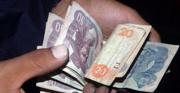 El ministro Arce Catacora aseguró que no hay excusas para incumplir el doble aguinaldo y recomendó a los empresarios que se ajusten a los plazos establecidos