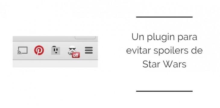plugin star wars