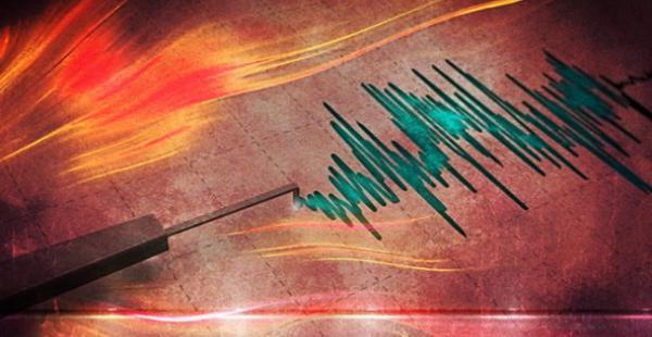Los movimientos telúricos causaron pánico en los edificios de Santa Cruz
