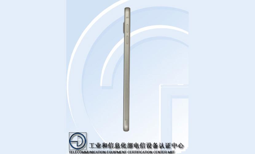 tenna a7 El sucesor del Galaxy A7 llegará con pantalla de 5,5 pulgadas 1080p y 3GB de RAM según TENNA