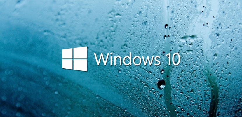 Windows 101 Windows 10 Threshold 2 vuelve a estar disponible