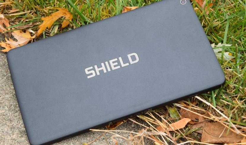 aa shield k1 front 21 La Shield Tablet 2 aparece en GFXBench
