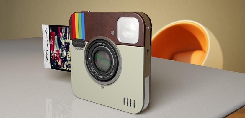 Polaroid Socialmatic 2 Polaroid Socialmatic
