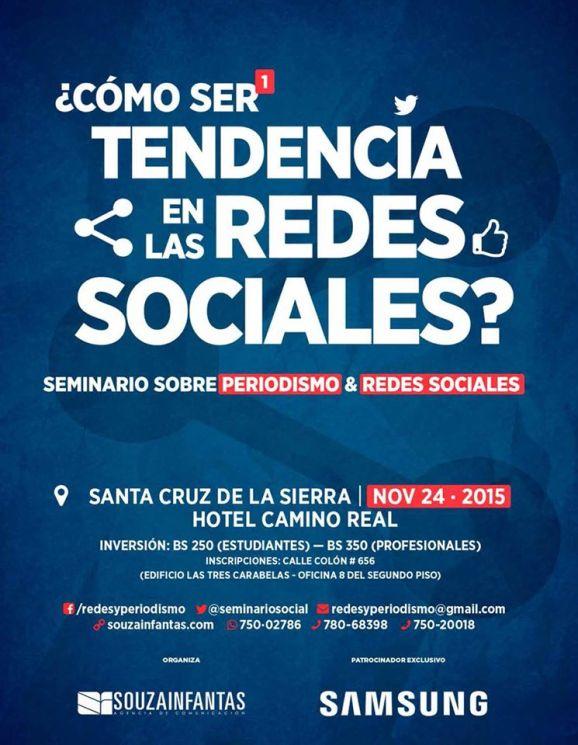 Seminario Periodismo y Redes (1)