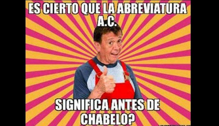 chabelo6