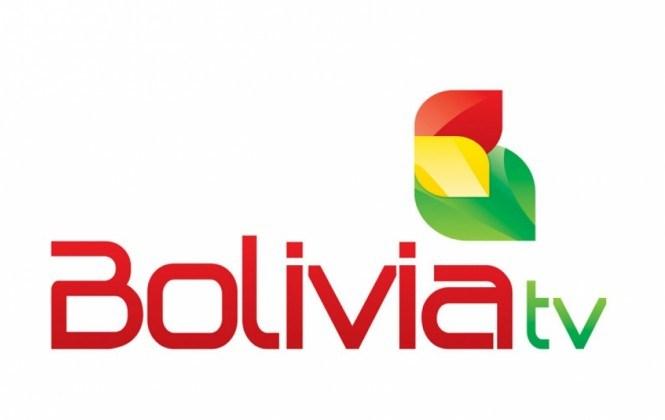 Referéndum: Políticos cuestionan que BoliviaTV pague multas al TSE