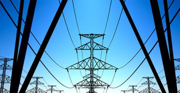 Aconsejan racionar el empleo de electrodomésticos y equipos de refrigeración de 19:00 a 21:00 para ahorrar electricidad. En noviembre hubo un nuevo récord histórico de potencia de 561 megavatios