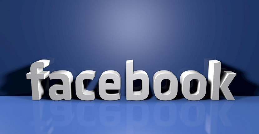 Facebook 830x430 La app de Facebook es mala para tu móvil ¿ no lo sabías?