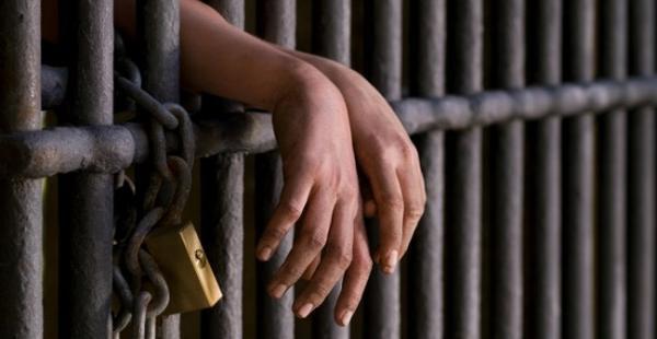 Un estudio financiado por la Unión Europea revela discriminación y vulneración de derechos en los centros penitenciarios