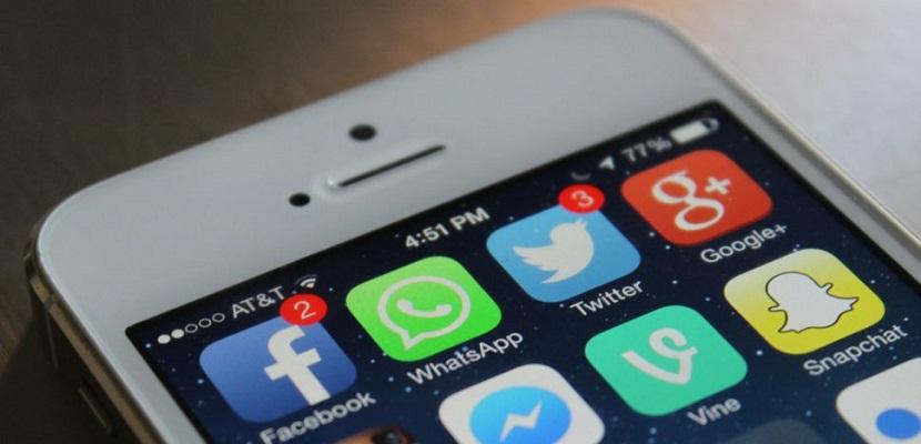 WhatsApp WhatsApp permitirá compartir documentos de Microsoft Office