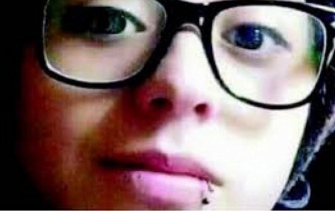 Defensor afirma categóricamente que el caso Varinia es feminicidio