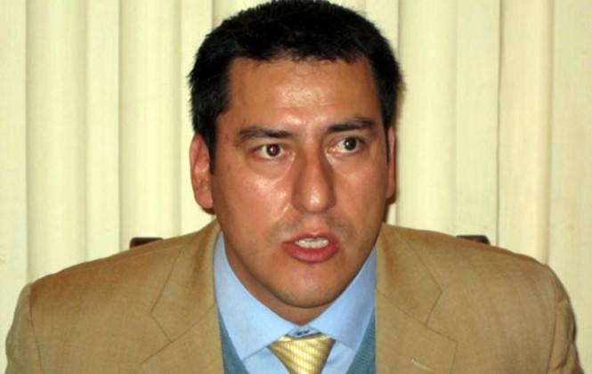 Asamblea Legislativa evaluará la modificación del Código Tributario