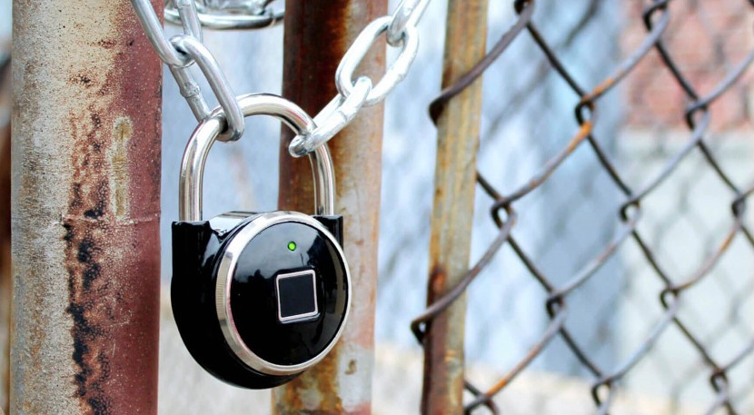 tapplock 830x457 TappLock, una cerradura inteligente ¿ y segura?