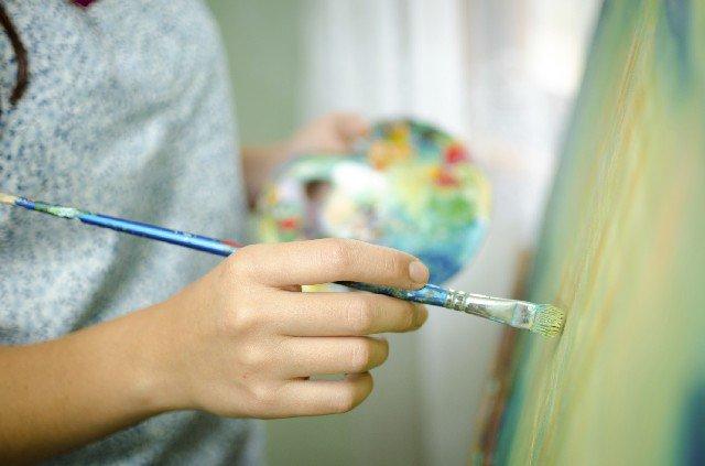colorea-tu-vida-y-sera-mucho-mas-luminosa-por-estos-motivos