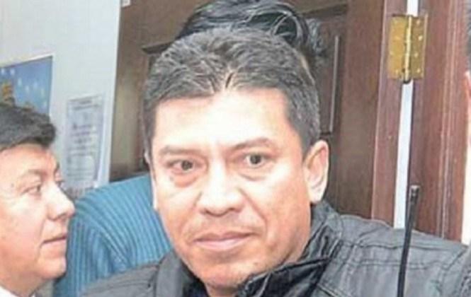 Aramayo anuncia huelga y exige que investiguen a Achacollo por el caso del Fondo Indígena