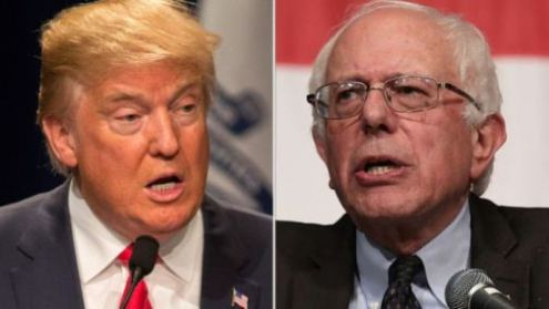 160120061859-donald-trump-bernie-sanders-composite-exlarge-169