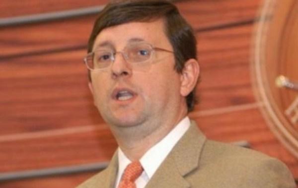 Oposición pedirá que observadores de la OEA intercedan para eliminar restricción de delegados
