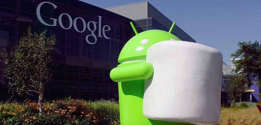Android 6.0 Marshmallow 830x400 Menos de un 2% de dispositivos están actualizados a Android 6.0 Marshmallow