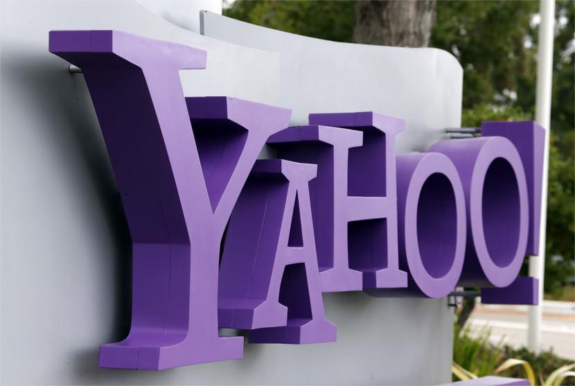 Yahoo Yahoo cierra en varios países, entre ellos España