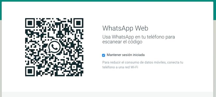 whatsapp web WhatsApp Web ya es compatible con Microsoft Edge