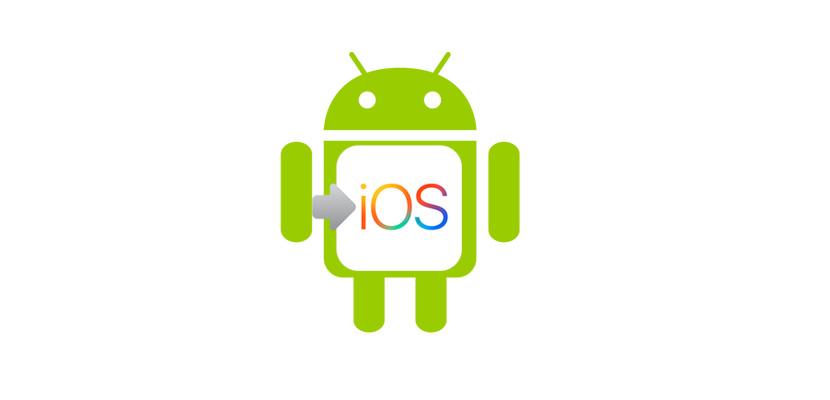 android ios apps Tim Cook confirma que Apple lanzará más apps en Android