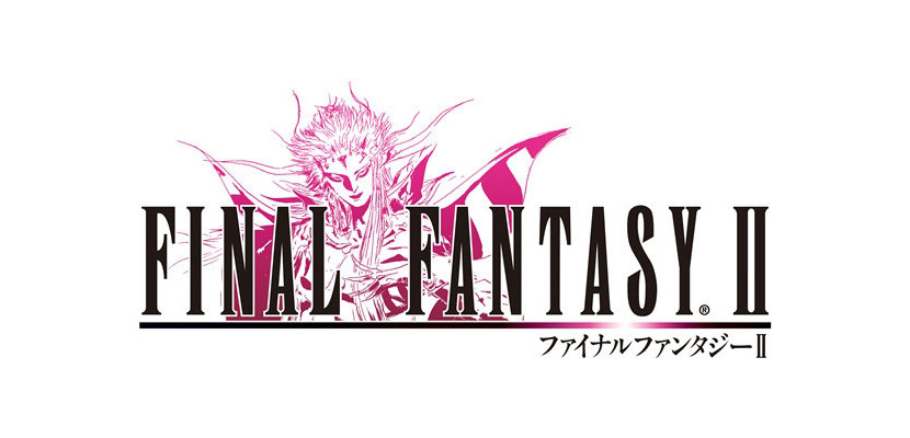 final fantasy II Final Fantasy II gratuito por tiempo limitado cortesía de Square Enix