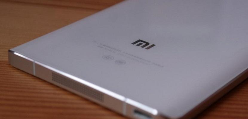 Imagen del Xiaomi Mi5 El presidente de Xiaomi nos muestra la calidad de la cámara del Mi5