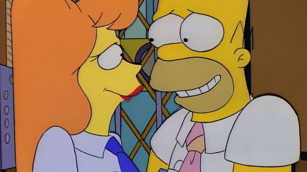 Simpsons_05_09