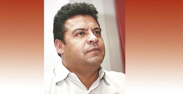 Según Luis Revilla, la Contraloría actúa de acuerdo con sus intereses políticos