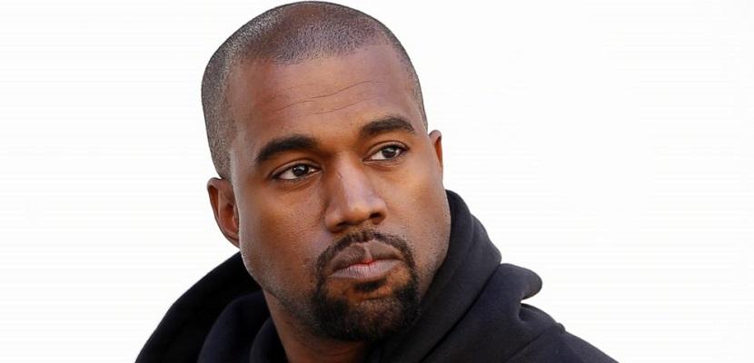 Kayne West Kanye West obra el milagro y resucita Tidal