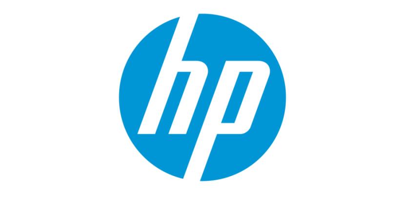 hp HP vuelve al mercado de la telefonía con Windows 10