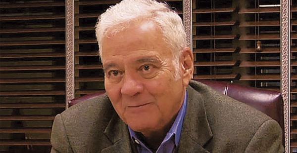 Gonzalo Sánchez de Lozada no se pronuncia sobre la extradición solicitada por el Gobierno boliviano