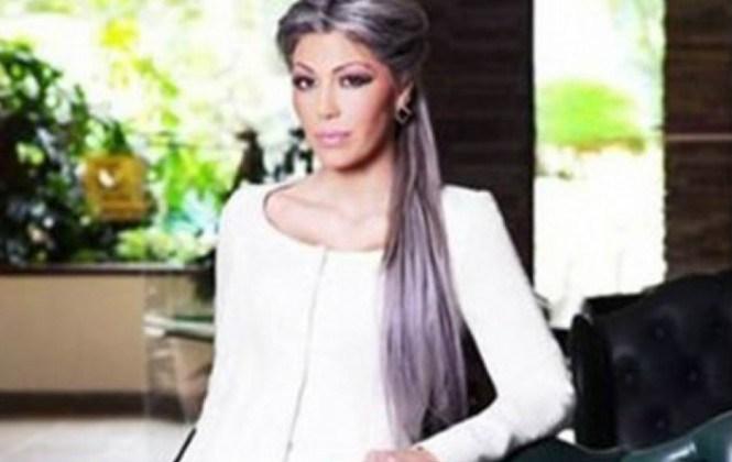 Aluden a Cristina Choque como intermediaria de Gabriela Zapata