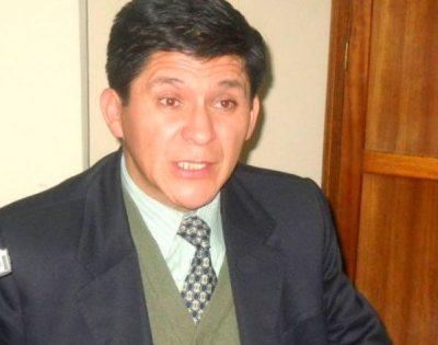 El exsenador Eduardo Maldonado cree que  el  denominado proceso de cambio en el país se ha envilecido por muchas razones.